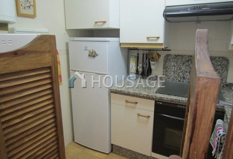 2 bed a house for sale in Calpe, Calpe, Spain, 80 m² - photo 7