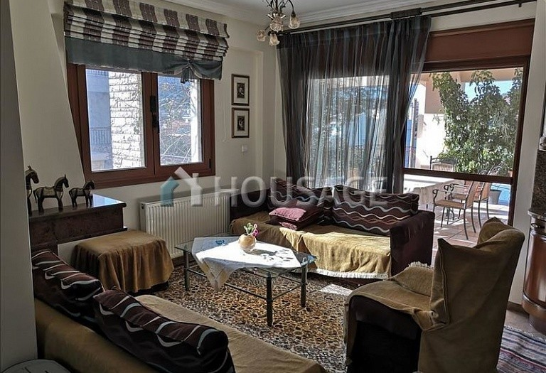 6 bed a house for sale in Brauron, Athens, Greece, 240 m² - photo 3