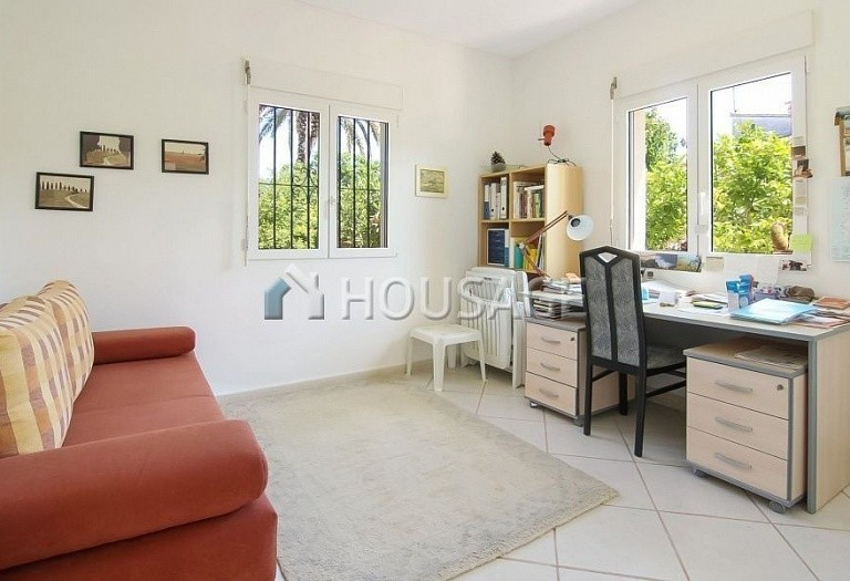 3 bed house for sale in Javea, Spain, 245 m² - photo 6