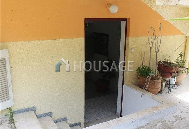 3 bed flat for sale in Chalandri, Athens, Greece, 75 m² - photo 3