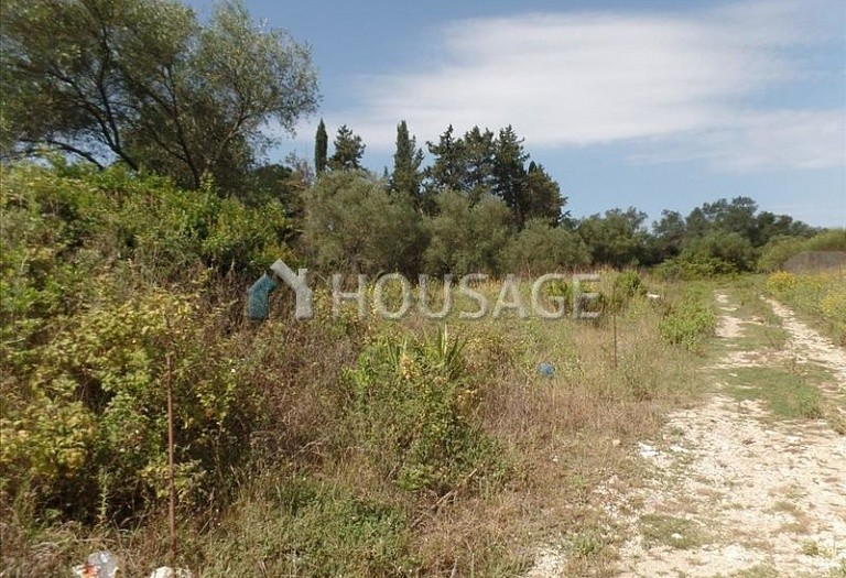 Land for sale in Agios Ioannis, Kerkira, Greece - photo 4
