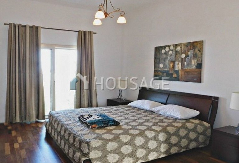 3 bed villa for sale in Latchi, Polis, Cyprus, 218 m² - photo 7