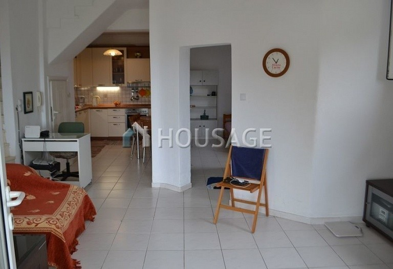 4 bed townhouse for sale in Elani, Kassandra, Greece, 100 m² - photo 5