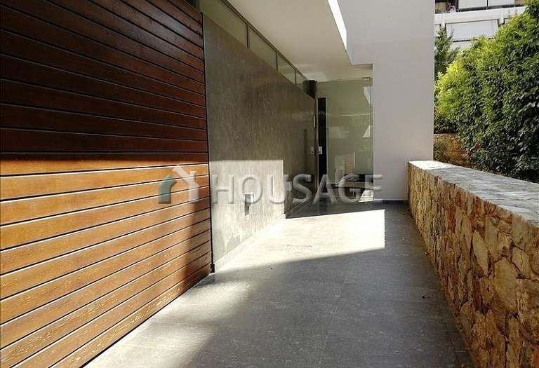 4 bed flat for sale in Voula, Athens, Greece, 211 m² - photo 7