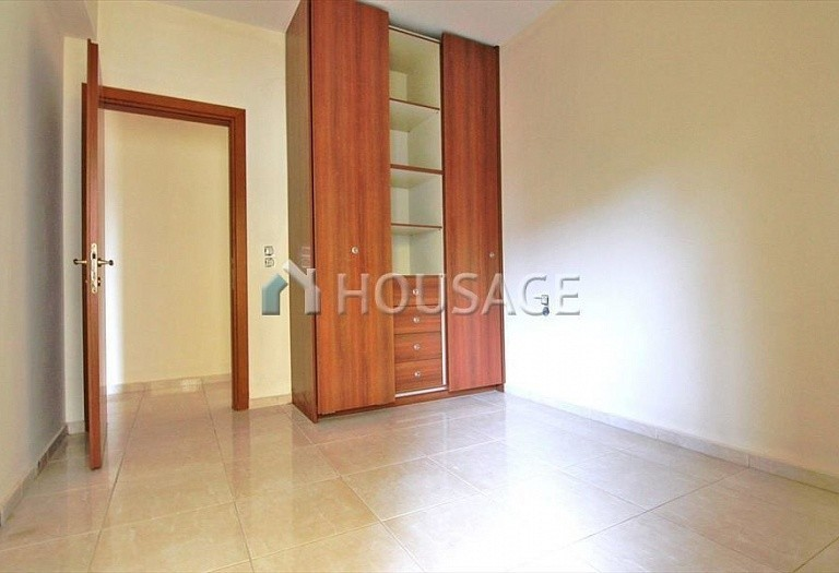 3 bed flat for sale in Ierapetra, Lasithi, Greece, 97 m² - photo 11