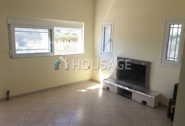4 bed townhouse for sale in Corinth, Corinthia, Greece, 130 m² - photo 16