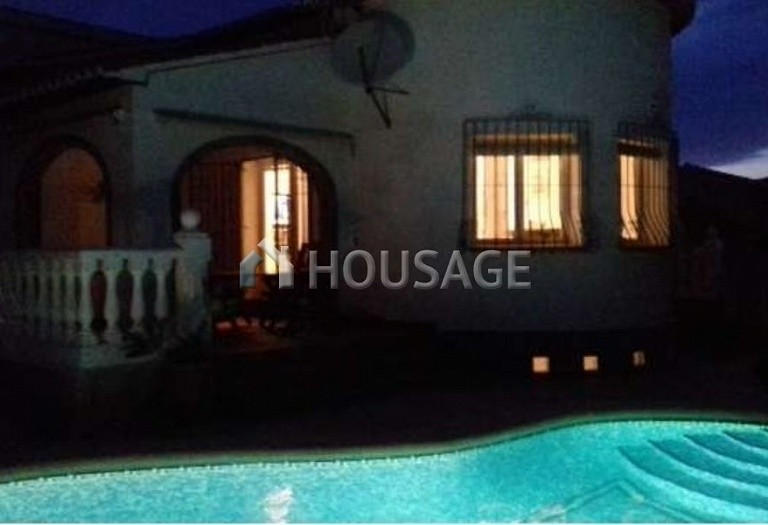 3 bed a house for sale in Denia, Spain, 420 m² - photo 9