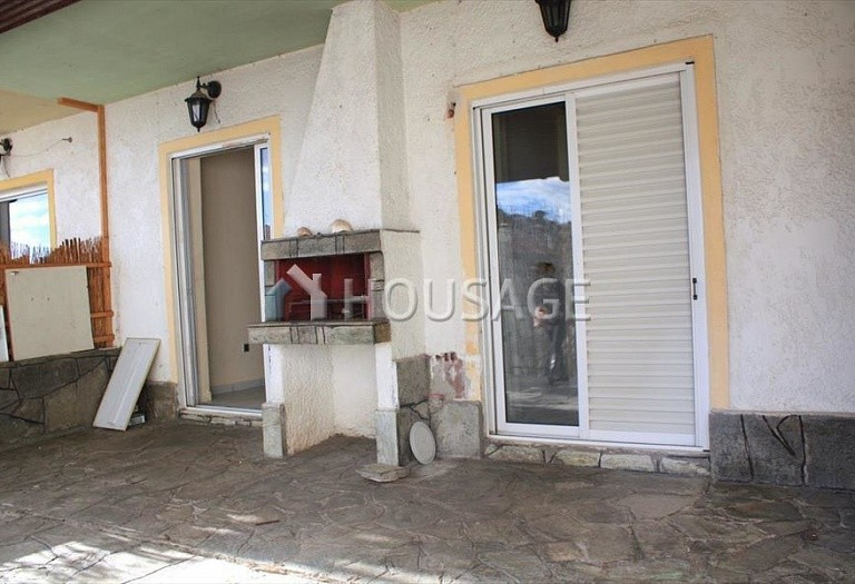 2 bed flat for sale in Peraia, Salonika, Greece, 78 m² - photo 2