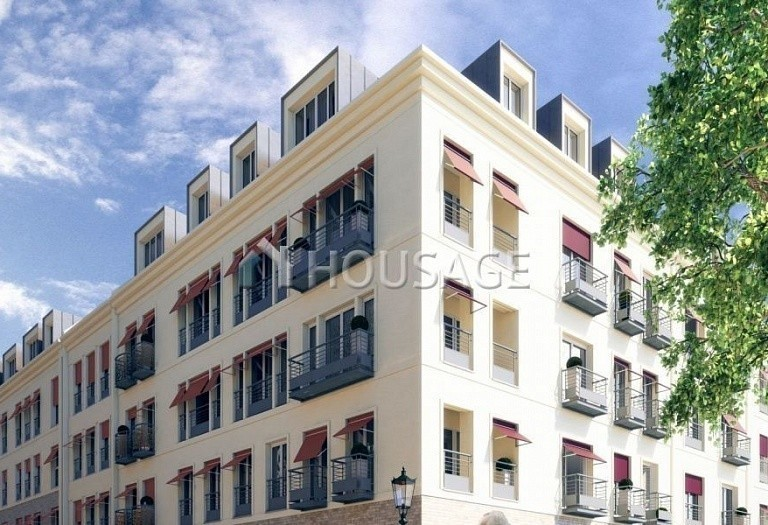 3 bed apartment for sale in Dusseldorf, Germany, 114 m² - photo 9