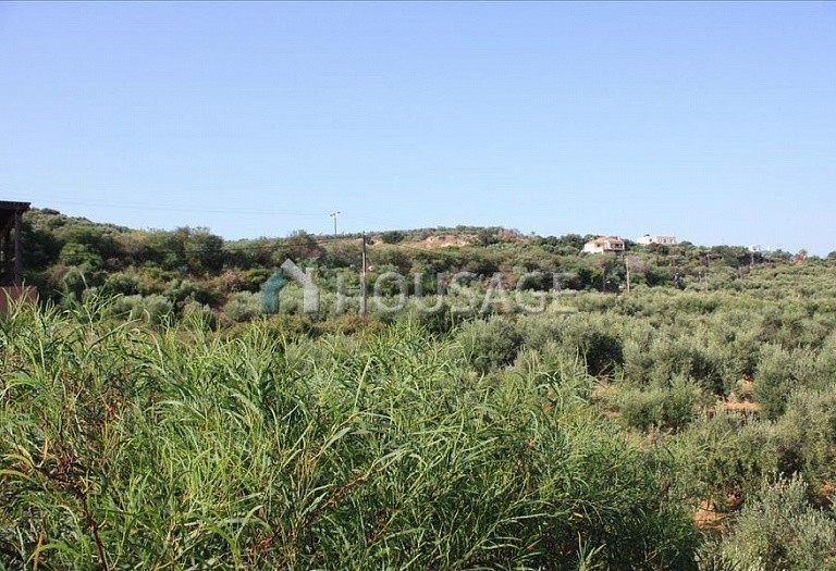 4 bed a house for sale in Vrysses, Chania, Greece, 160 m² - photo 19