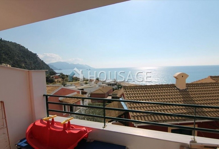 2 bed flat for sale in Glyfada, Kerkira, Greece, 59 m² - photo 3