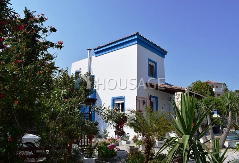 2 bed a house for sale in Adele, Chania, Greece, 122 m² - photo 2
