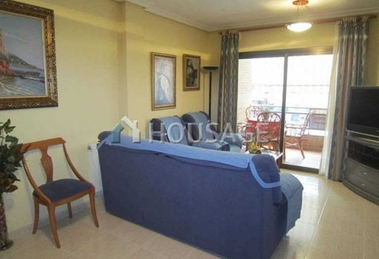 3 bed apartment for sale in Calpe, Calpe, Spain, 119 m² - photo 7