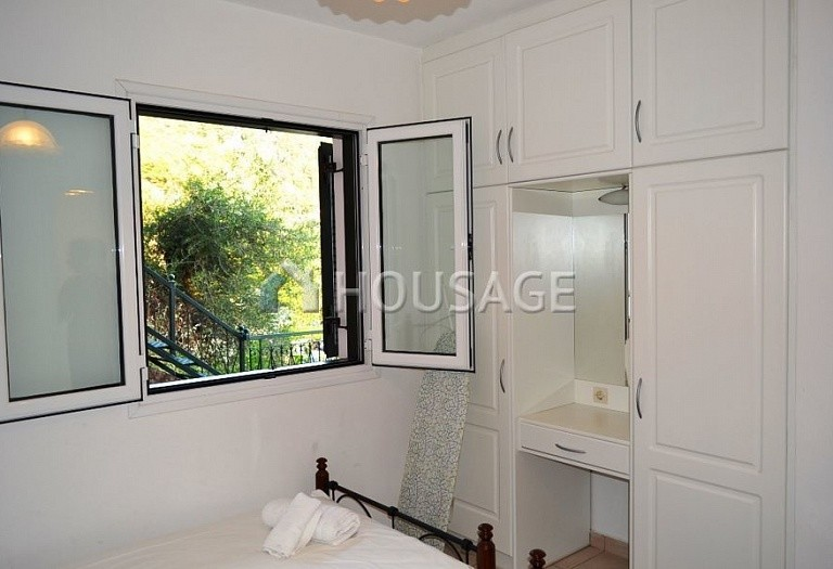 1 bed flat for sale in Glyfada, Kerkira, Greece, 34 m² - photo 12