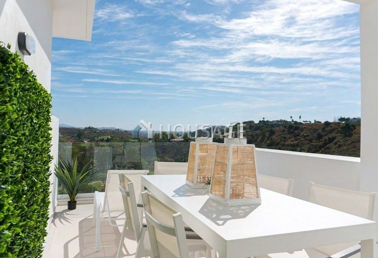 2 bed flat for sale in Mijas, Spain, 92 m² - photo 9
