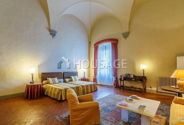 9 bed villa for sale in Florence, Italy, 2800 m² - photo 34