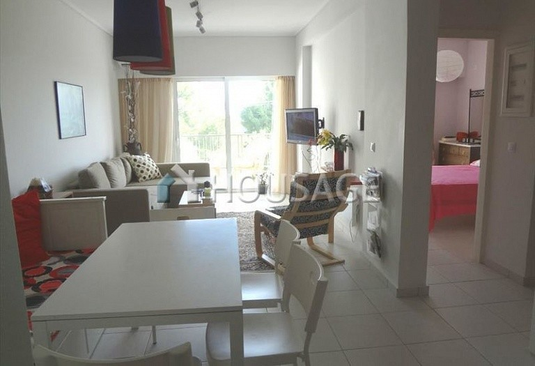 1 bed flat for sale in Rafina, Athens, Greece, 55 m² - photo 3