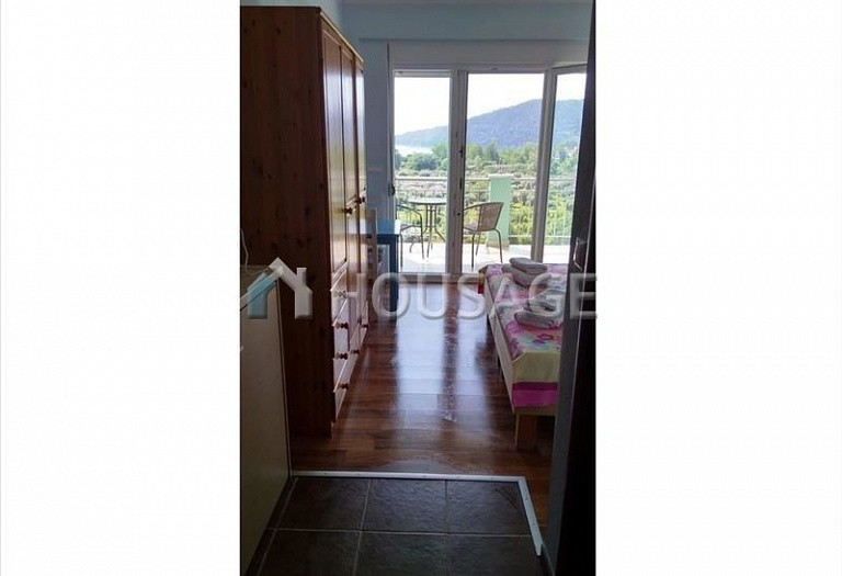 3 bed a house for sale in Potamia, Kavala, Greece, 270 m² - photo 18