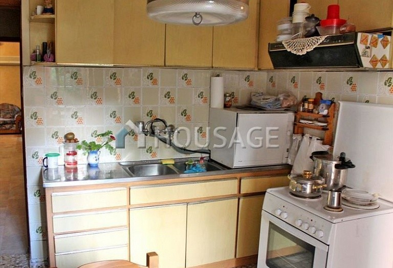 1 bed flat for sale in Peristeri, Athens, Greece, 152 m² - photo 5