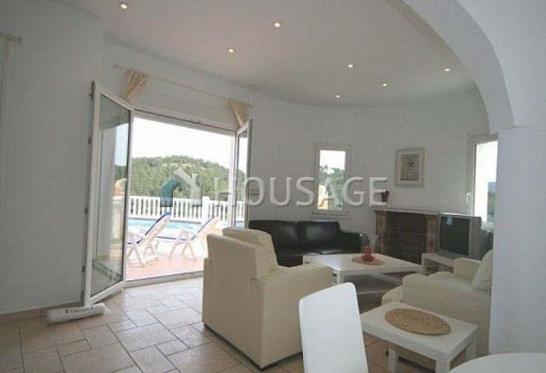 3 bed villa for sale in Javea, Spain, 156 m² - photo 4