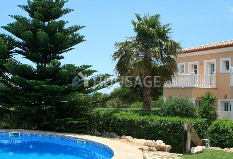 2 bed a house for sale in Calpe, Spain, 121 m² - photo 14