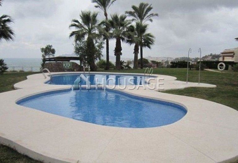4 bed a house for sale in Altea, Altea, Spain, 104 m² - photo 3