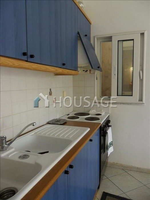 2 bed flat for sale in Vrachati, Corinthia, Greece, 56 m² - photo 2