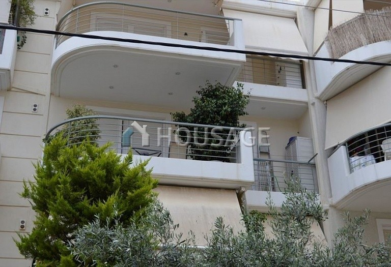 1 bed flat for sale in Saronida, Athens, Greece, 50 m² - photo 3