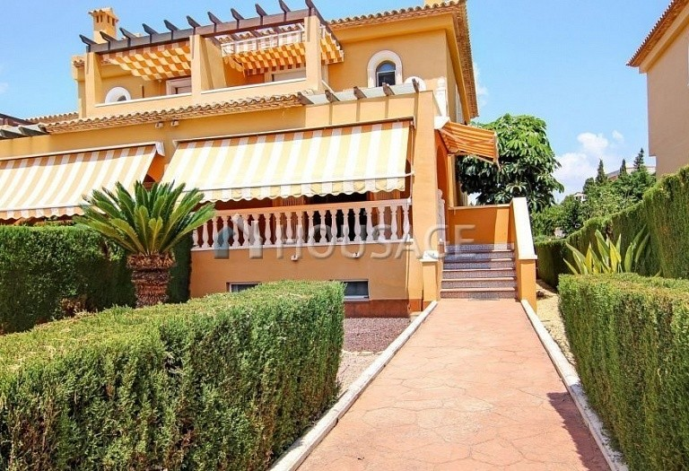 3 bed house for sale in Calpe, Spain, 150 m² - photo 1