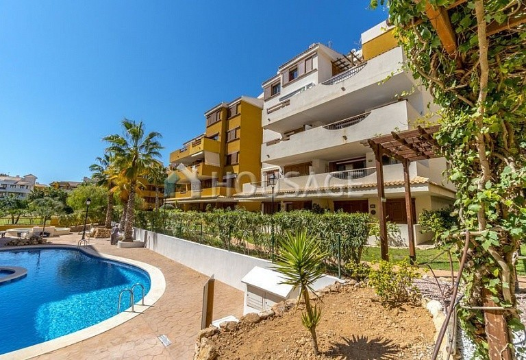 2 bed apartment for sale in Torrevieja, Spain, 76 m² - photo 16