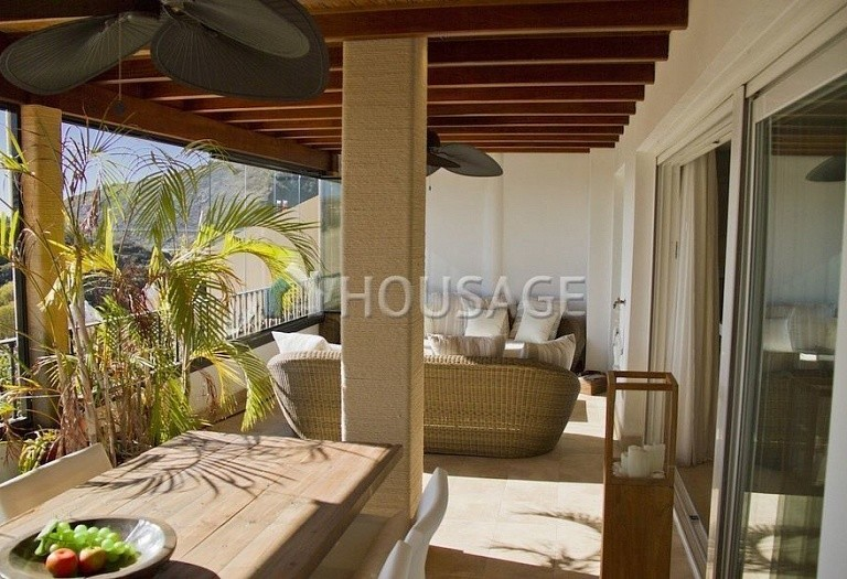 Flat for sale in Nueva Andalucia, Marbella, Spain, 233 m² - photo 13