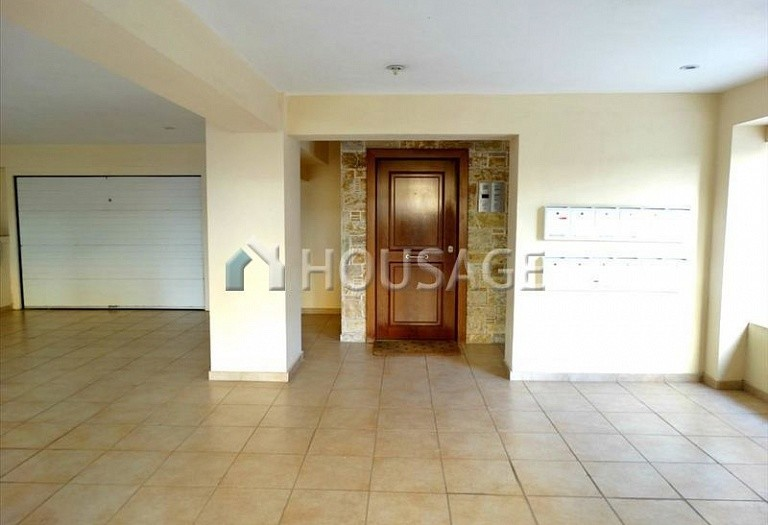1 bed flat for sale in Nea Smyrni, Athens, Greece, 32 m² - photo 2