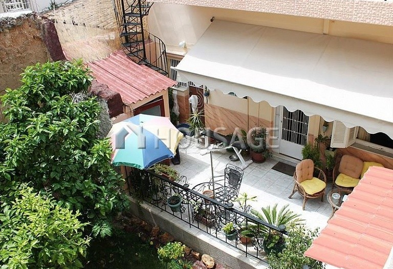 2 bed a house for sale in Athina, Athens, Greece, 85 m² - photo 12