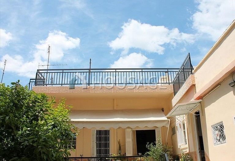 2 bed a house for sale in Athina, Athens, Greece, 85 m² - photo 3