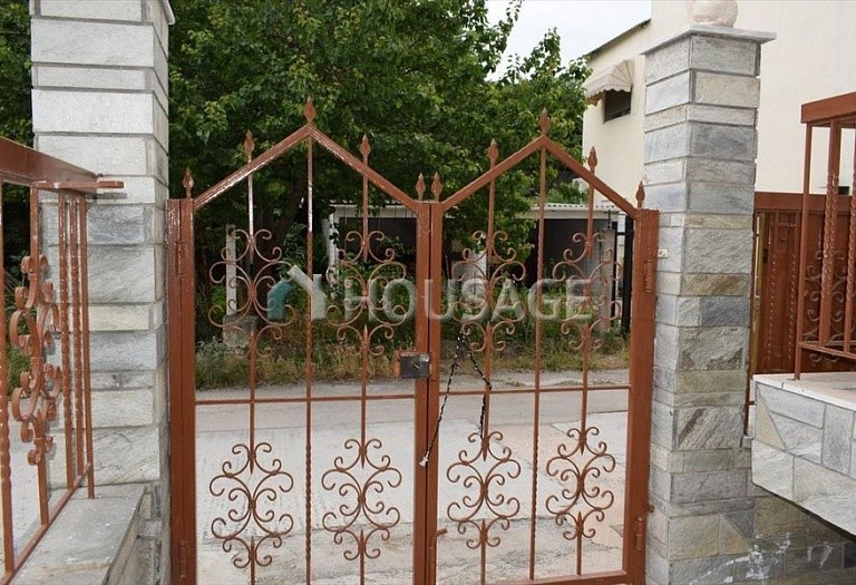 A house for sale in Polichni, Salonika, Greece, 350 m² - photo 3