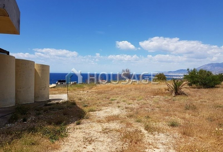 3 bed a house for sale in Ierapetra, Lasithi, Greece, 220 m² - photo 3