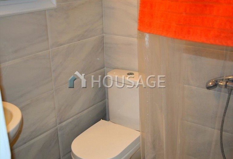 1 bed flat for sale in Glyfada, Athens, Greece, 30 m² - photo 3