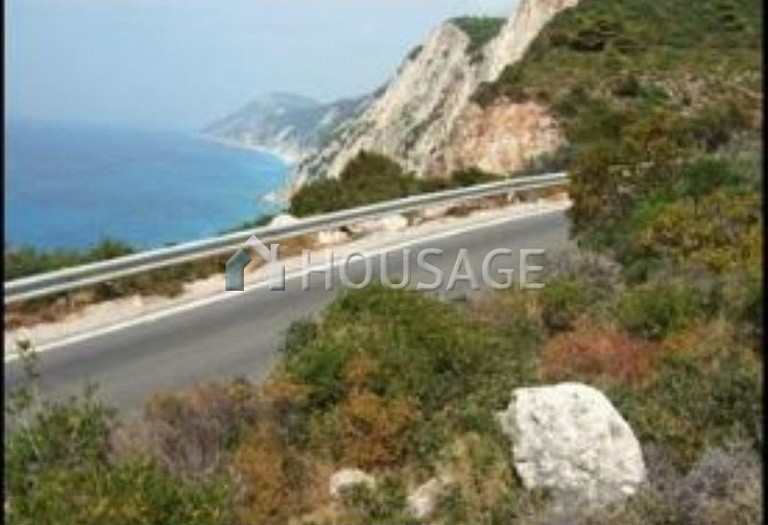 Land for sale in Lefkada, Greece - photo 15