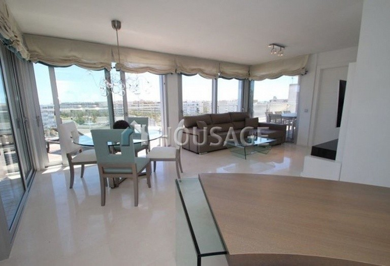 3 bed apartment for sale in Eivissa, Ibiza, Spain, 106 m² - photo 5