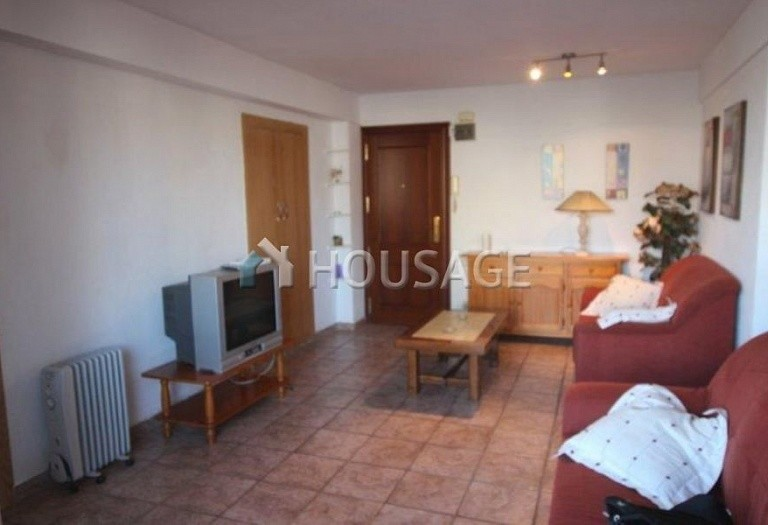 2 bed apartment for sale in Albir, Spain, 65 m² - photo 10