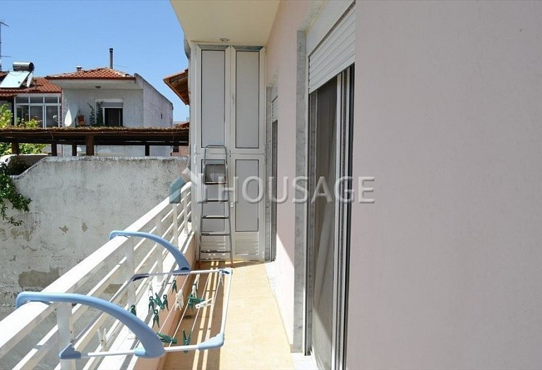 3 bed flat for sale in Kallithea, Kassandra, Greece, 92 m² - photo 19