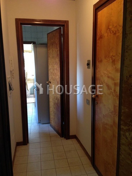 3 bed flat for sale in Rome, Italy, 200 m² - photo 24