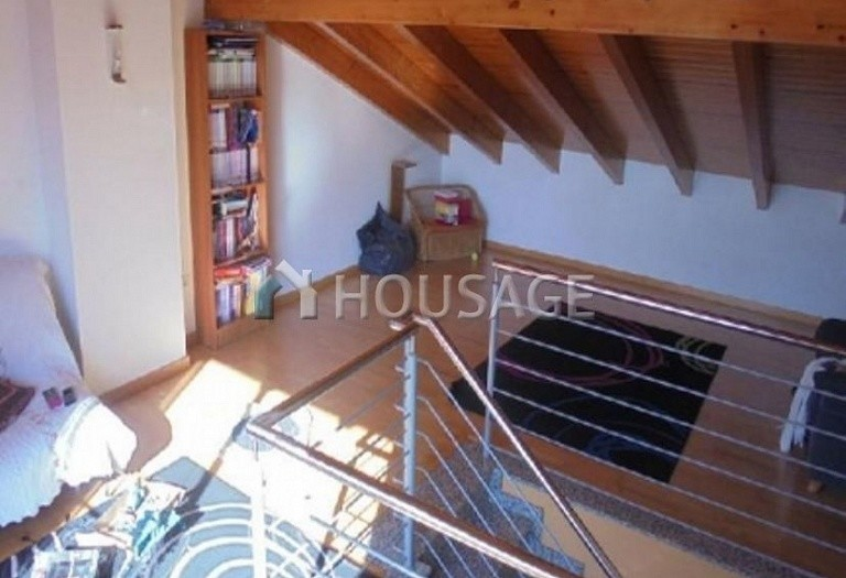 4 bed townhouse for sale in Barcelona, Spain, 216 m² - photo 30