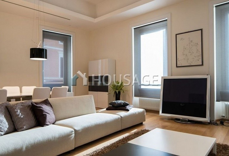 6 bed flat for sale in Rome, Italy, 440 m² - photo 17