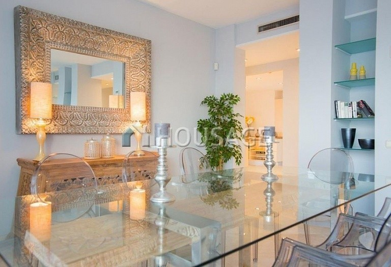 Flat for sale in Rio Real, Marbella, Spain, 282 m² - photo 14