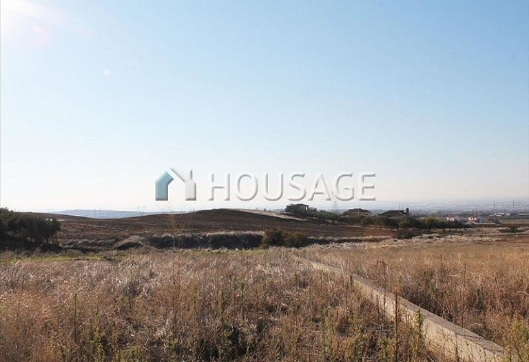 A house for sale in Agios Athanasios, Salonika, Greece, 145 m² - photo 13