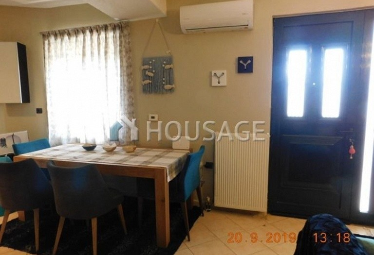 2 bed a house for sale in Korakas, Crete, Greece, 97.93 m² - photo 18