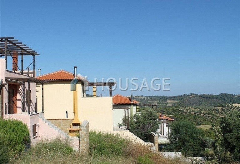 2 bed a house for sale in Paliouri, Kassandra, Greece, 142 m² - photo 2
