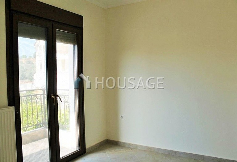 2 bed flat for sale in Nea Plagia, Kassandra, Greece, 50 m² - photo 5