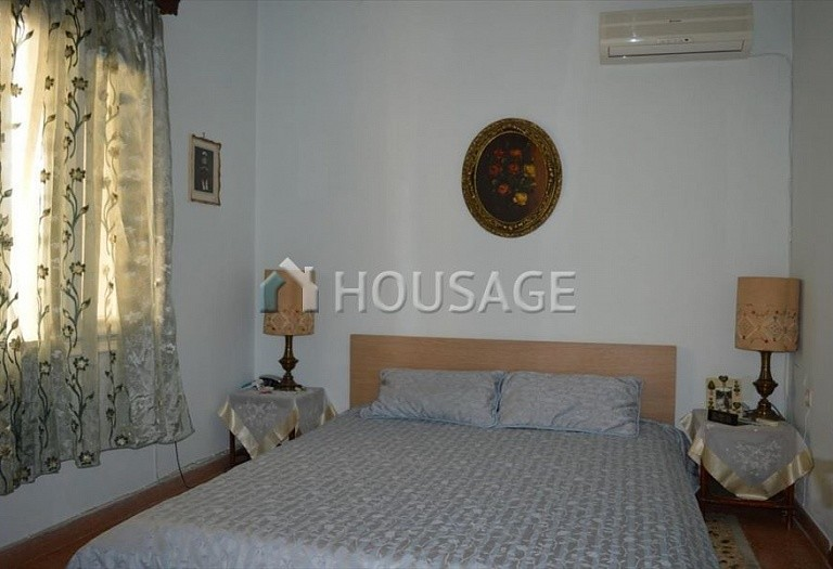 3 bed flat for sale in Skala Oropou, Athens, Greece, 120 m² - photo 3